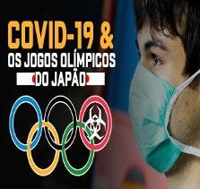 Olímpiadas 2021