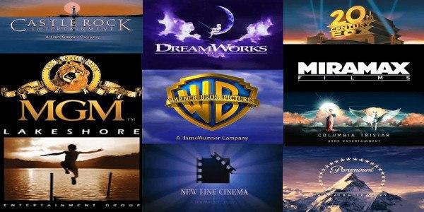 Top 10 Filmes 2020