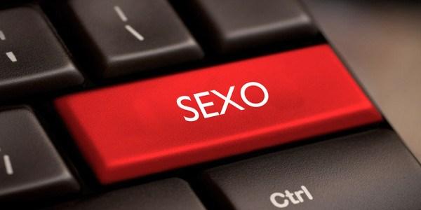 Qual significado de sexo?